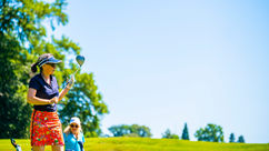 2019_06_LIONS_Charity_Golf_3360.jpg
