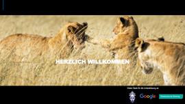 Lions Club München Cuvilliés