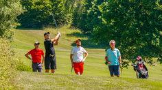 2019_06_LIONS_Charity_Golf_3502.jpg