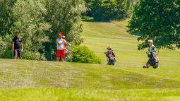 2019_06_LIONS_Charity_Golf_3495.jpg