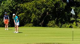2019_06_LIONS_Charity_Golf_3319.jpg