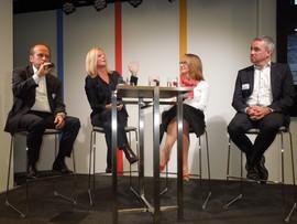 Diskussion Digitalisierung