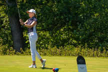 2019_06_LIONS_Charity_Golf_4017.jpg