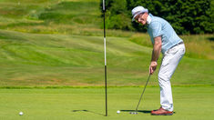 2019_06_LIONS_Charity_Golf_9484.jpg