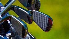 2019_06_LIONS_Charity_Golf_3966.jpg