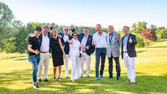 2019_06_LIONS_Charity_Golf_9957.jpg