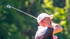 2019_06_LIONS_Charity_Golf_3216.jpg