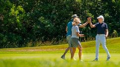2019_06_LIONS_Charity_Golf_3776.jpg