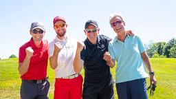 2019_06_LIONS_Charity_Golf_3569.jpg