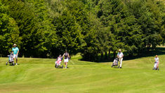 2019_06_LIONS_Charity_Golf_9413.jpg
