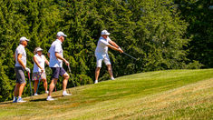 2019_06_LIONS_Charity_Golf_3478.jpg