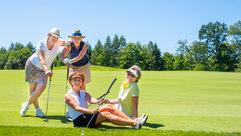 2019_06_LIONS_Charity_Golf_3695.jpg