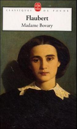 Madame-Bovary.jpg