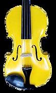violino ama.png