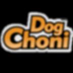 dogchoni.png