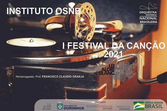 FESTIVAL DA CANÇÃO.jpg