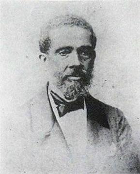 220px-José_Maurício_Nunes_Garcia_Junior.