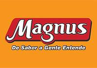 LOGO MAGNUS.JPG