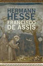 sao francisco - hesse.jpg