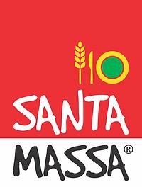 Logo Santa Massa - 2020.png