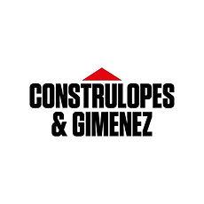 logo Construlopes.jpg