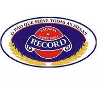 PADARIA RECORD.png