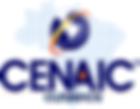 cenaic logo.png