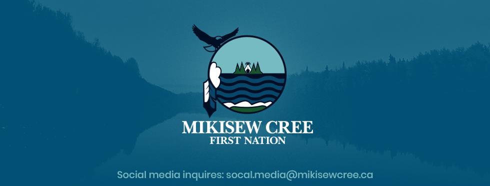 MCFN - Facebook Banner 2.png