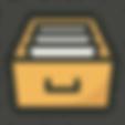 Vigor_Documentation-Organize-Archive-Cab