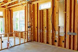 NEW CONSTRUCTION.jpeg