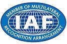 IAF Logo-2.jpg