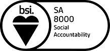 BSI Assurance Mark SA 8000 KEYB.jpg