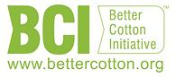 BCI_Logo_2015[1].png