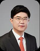 대표이사 윤영목.png