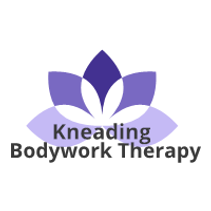 KneadingBodywork_Logo.png