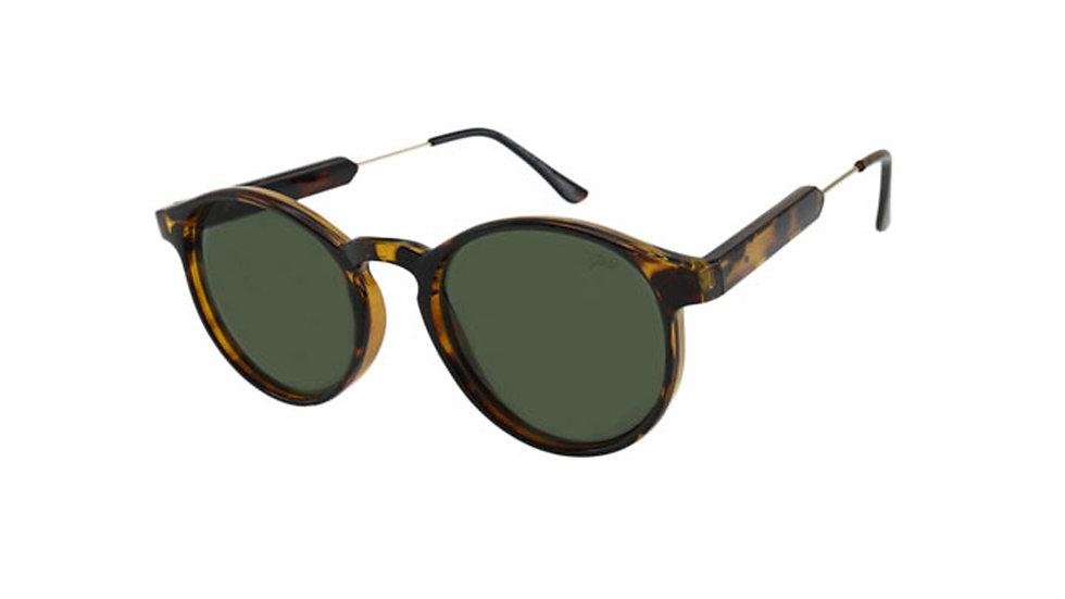 Savannah Style Sunglasses