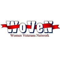 WOVEN_logo.jpeg