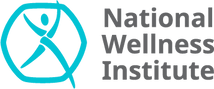 NWI_logo.png