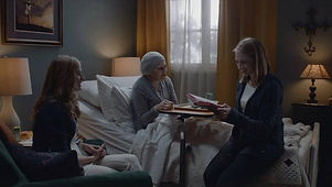 NursingSeries.jpg