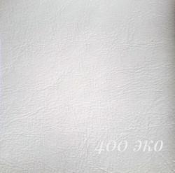 410 эко белый