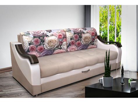 диван.jpeg