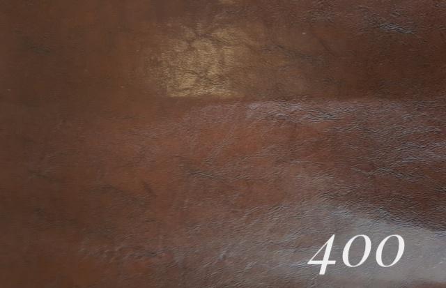 403 кор