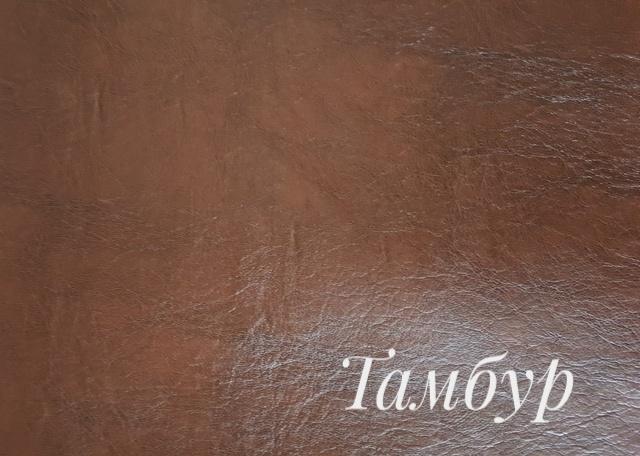 Тамбур 3 мокко