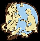 Tierkommunikation Ulrike Birkemeyer