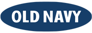 kisspng-logo-old-navy-brand-clothing-cou