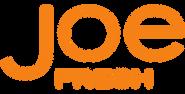 kisspng-joe-fresh-oshawa-logo-new-york-c