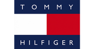 kisspng-tommy-hilfiger-fashion-pvh-logo-