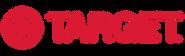 kisspng-logo-retail-target-corporation-a