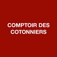 kisspng-comptoir des .jpg
