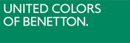 kisspng-benetton.png